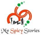 MySpicyStories